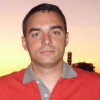 Sébastien Descamps