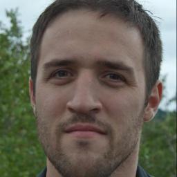 Xavier Bucchiotty